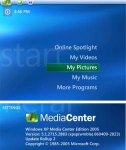 post-959-0-25863000-1325455187_thumb.jpg