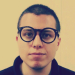 registry invalid parameter - last post by tomasz86