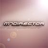 MTDirector