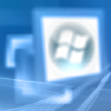 Your Favorite Themes for Windows 8 - last post by DoubleSAnimations