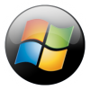 Windows version with best icon/graphic style - last post by RacerBG