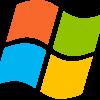 KernelEx 0.01 for Windows X... - last post by Opticork