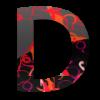 damian666