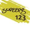sudeepg123