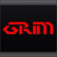 MrGRiM