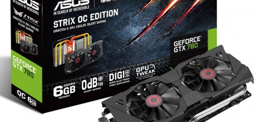 ASUS_GeForce_GTX_780_STRIX_04