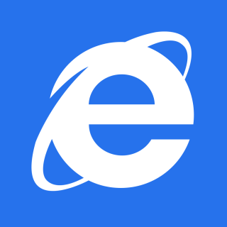 IE10_icon