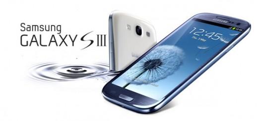Samsung-Galaxy-S3-S-III-GT-I9300