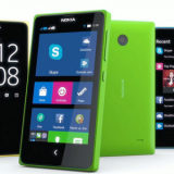 nokia-x-android-phone-640x350