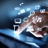 social-media-fraud