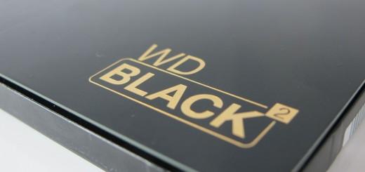wd-black-dual-drive