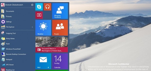windows_9901