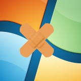 windows_patch