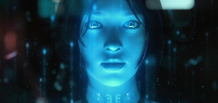 [Image: Microsoft-Cortana1-720x340.jpg]