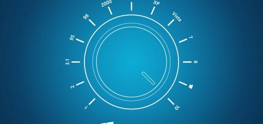 Windows 10 Speeddial Wallpaper