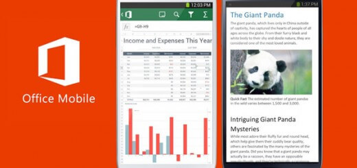 microsoft-office-mobile-free