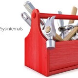 Sysinternals