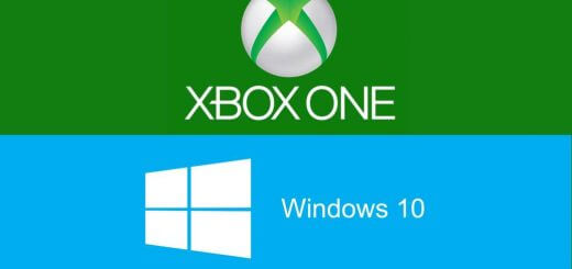 Xbox-One-and-Windows-10