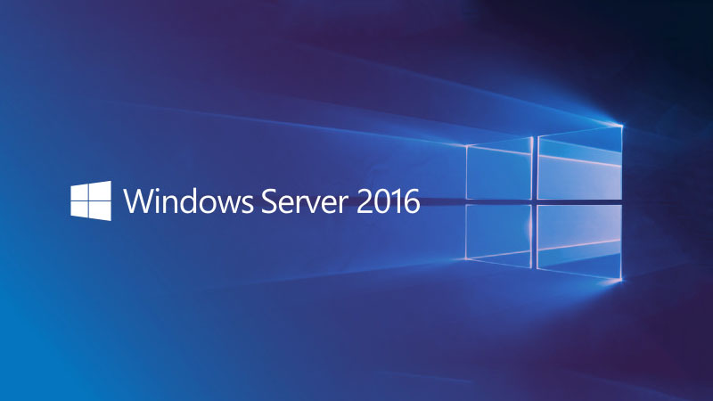 windows server 2016 adk download